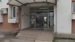 219 заболени од Ковид -19 во Северна Македонија