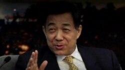 中国能否抹去薄熙来的政治痕迹?