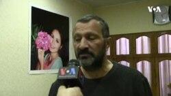 Tofiq Yaqublunun hüquqularının müdafiəsi üçün işçi qrupu yaradılıb