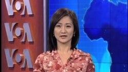VOA连线: 美支持台成为国际民航组织观察员 台湾朝野反应