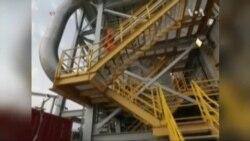 Економіку Росії може обвалити зняття санкцій з Ірану