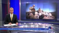 جزئیاتی از توافق کردهای سوریه با دولت اسد علیه ترکیه