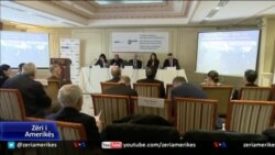 Roli i mediave në luftën kundër ekstremizmit