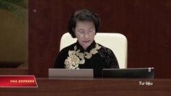 Việt Nam tuyên bố vẫn cải cách dù có TPP hay không