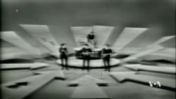 ครบรอบ 50 ปี The Beatles ในอเมริกา