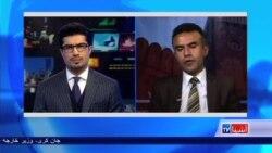 عمرزاد: تنها جنگ، عامل ایجاد بیش از 9 ملیارد دالر خسارت برای افغانستان نیست
