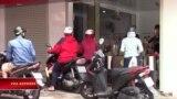 Sài Gòn 'hồi sinh' nhanh chóng