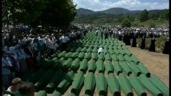 Dünyaya Baxış - 11 iyul 2012