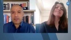 ''Basın Üzerindeki Baskılar En Çok Kürt Medyasını Etkiliyor''