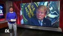 Kesi ya uchunguzi ya hadhara ya Trump yaanza rasmi