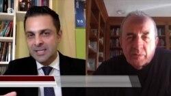 Јануш Бугајски за бугарското вето кон Северна Македонија