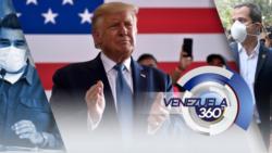 Venezuela 360: Republicanos advierten sobre gobiernos socialistas durante convención