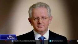 Hyseni: SHBA fuqimisht të angazhuara në bisedimet Kosovë – Serbi