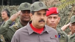 委內瑞拉推遲總統選舉