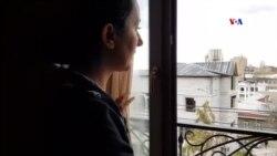Կորոնավիրուսային մեկուսացման լավ և վատ կողմերը՝ երևանյան ընտանիքի համար