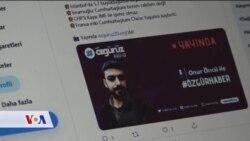 Turska: Nove mjere za kontrolu interneta
