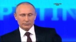 AB Politikaları Rusya'yı Kızdırabilir