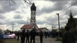 27 godina od nekažnjenog zločina u Sijekovcu