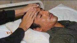 پاکستان: ہپی ٹائٹس کیسز میں اضافے پر عالمی ادارہ صحت کو تشویش