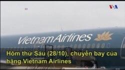 Trở về từ Việt Nam, 34 học sinh Nhật khẩn cấp nhập viện