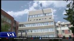 Kosova drejt zgjedhjeve komunale