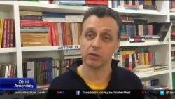 Analistët komentojnë zhvillimet politike në Shqipëri