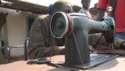 SALUD: Desempleo y economía zimbabuense fomentan adicción