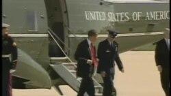 美议员批评政府在防空识别区问题上对中国软弱