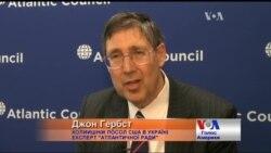 Позитив у відставці Абромавичуса побачив екс-посол США в Україні. Відео