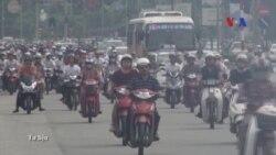 Sáng kiến mới giúp Việt Nam phát triển xanh