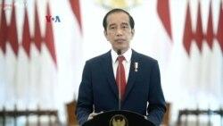 Seruan Multilateralisme Indonesia di tengah Ketegangan AS-Tiongkok