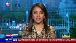 Liputan Khusus VOA untuk Jurnal Pagi: Pidato JK di PBB Membahas Intoleransi di Indonesia