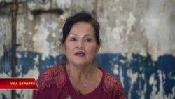 """5 lần bị cướp và sự """"gan lì"""" của một chủ vựa hải sản gốc Việt"""