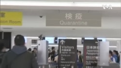 日本召開內閣會議討論應付新型冠狀病毒