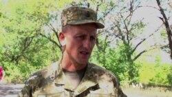 Ukraine: Captured Troops Proof of Russian Role in Separatist Fight