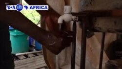 Muri Uganda Umuntu wa Kabiri Yishwe na Ebola