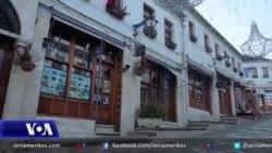 2020, viti i vështirë për biznesin në Gjirokastër