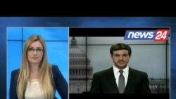 Lidhja me News24 - 18 mars 2014