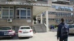 Sarajevski fakulteti se pripremaju za novu akademsku godinu