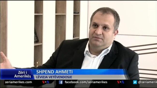 Përgatitjet për zgjedhjet e pushtetit lokal në komunën e Prishtinës