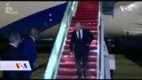 Izraelski premijer u posjeti SAD
