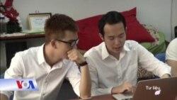 Doanh nghiệp sẽ sang các nước ASEAN nếu VN không giảm quan liêu
