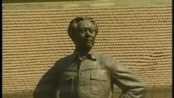 中共借毛诞120周年再树毛大旗,为哪般?