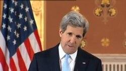 敘利亞反對派決定出席羅馬峰會