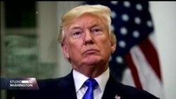 Trump omalovažavao svog bivšeg savjetnika za vanjsku politiku