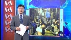 VOA卫视(2015年9月15日 第一小时节目)