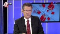 'Afrin'e Operasyon Yapılacak'