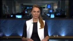 Студія Вашингтон: Рада Безпеки ООН єдиноголосно підтримала резолюцію про нові санкції щодо КНДР