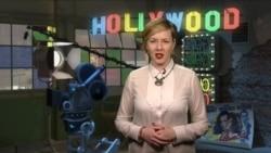 «Дивергент 2: Инсургент», «Энни» и вспоминая «Оскар»-2015