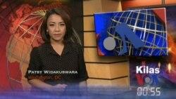 Kilas VOA 6 Oktober 2014